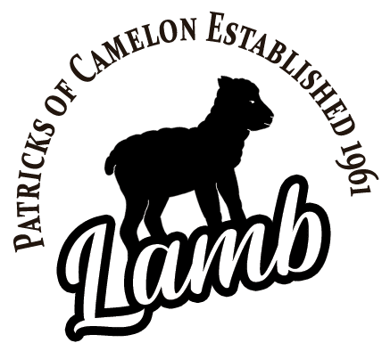 Scotch Lamb