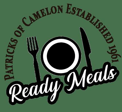 Tasty Ready Meals
