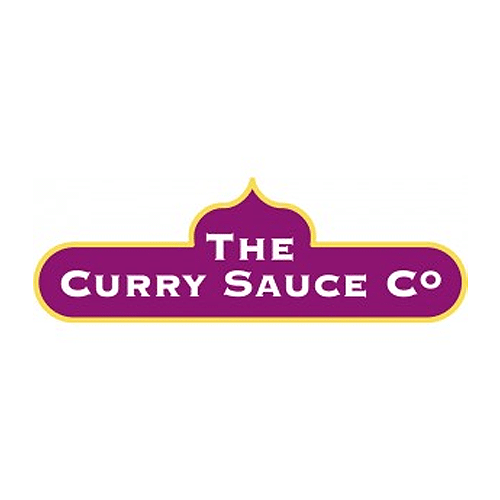 The Curry Sauce Co