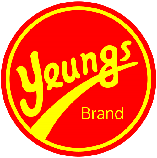 Yeungs Chinese Foods