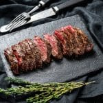 Prime Skirt Steak